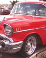 1957_chevy_red