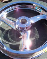chromed_buell_wheel