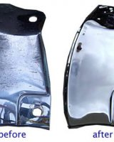 stainless_steel_trim_before___after_chrome-polish