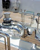 Polished_yacht_fittings
